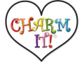 Charm It! Coupon Codes