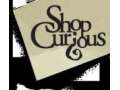 Shop Curious Coupon Codes