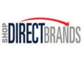 Shop Direct Brands Coupon Codes