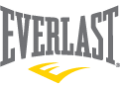 Everlast s Coupon Codes