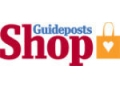 Guideposts Shop Coupon Codes