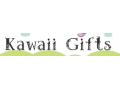 Kawaii Gifts  Code Coupon Codes