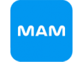 MAM Coupon Codes