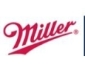 Miller Coupon Codes