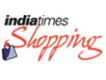 Indiatimes Shopping Coupon Codes