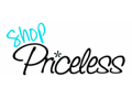 Shop Priceless Coupon Codes