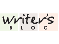 Writer's Bloc Coupon Codes