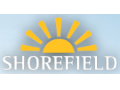 Shorefield Coupon Codes