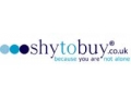 Shy to Buy  Code Coupon Codes