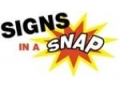 Signs In A Snap Coupon Codes