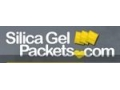 Silica Gel Packets.com Coupon Codes