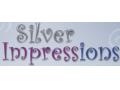 Silver Impressions Coupon Codes