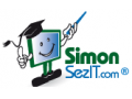 Simon Sez IT Coupon Codes
