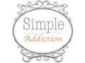 Simple Addiction Coupon Codes