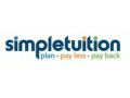 Simple Tuition s & Promo Coupon Codes