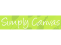Simply Canvas Art Coupon Codes
