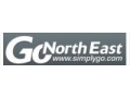 Go North East  Code Coupon Codes