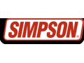 Simpson Race Products Coupon Codes