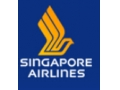 Singapore Airlines  Code Coupon Codes