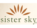 sister sky  code Coupon Codes