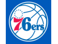 76ers Coupon Codes
