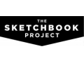 Sketchbook Project Coupon Codes