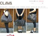 Clava Leather Bags Coupon Codes