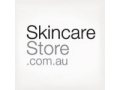 Skincare Store Coupon Codes