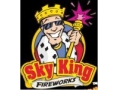Sky King FIREWORKS s Coupon Codes