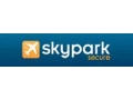 SkyParkSecure Airport Parking  Code Coupon Codes