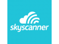 Skyscanner  Code Coupon Codes