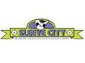 Sleeve City Coupon Codes