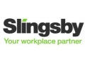 Slingsby  Code Coupon Codes