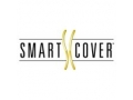 Smart Cover Coupon Codes