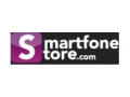 Smart Fone Store  Code Coupon Codes