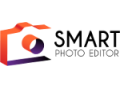 Smart Photo Editor Coupon Codes