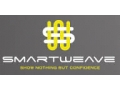 SmartWeave  Code Coupon Codes