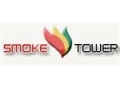 Smoke Tower Canada Coupon Codes