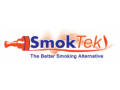 Smoktek Coupon Codes