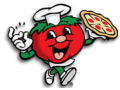 Snappy Tomato Pizza Coupon Codes