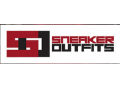Sneakeroutfits  Code Coupon Codes