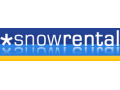 Snowrental Coupon Codes