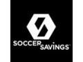 Soccersavings.com Coupon Codes