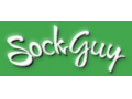 SockGuy Coupon Codes