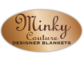 Minky Couture Coupon Codes