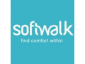 SoftWalk Coupon Codes