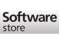 Software Store Coupon Codes