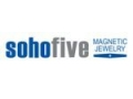 Sohofive Coupon Codes