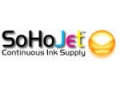 Sohojet Coupon Codes