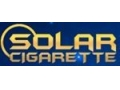Solar Cigarette Coupon Codes